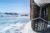 Winterbanden wintersport 2019